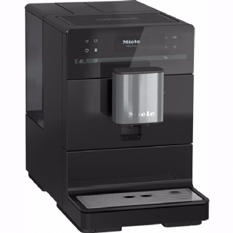 MIELE CM5300 Countertop coffee machine | OneTouch for Two